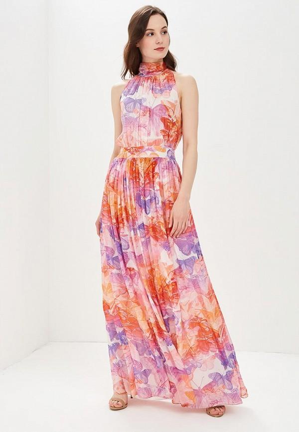 все цены на Платье Galina Vasilyeva Galina Vasilyeva MP002XW18ZAP онлайн