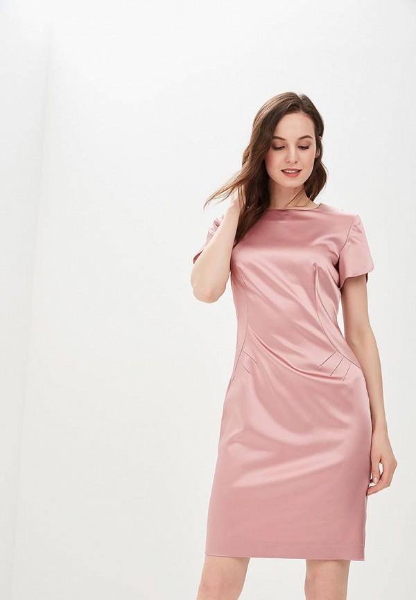 все цены на Платье Galina Vasilyeva Galina Vasilyeva MP002XW18ZBD онлайн