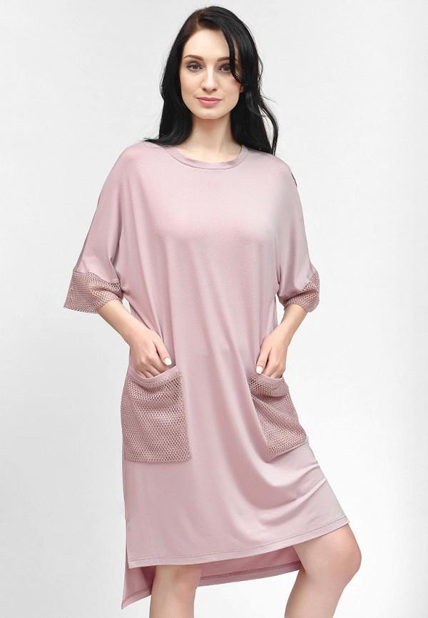 Платье Vivostyle Vivostyle MP002XW18ZBG платье vivostyle vivostyle mp002xw0tzyc
