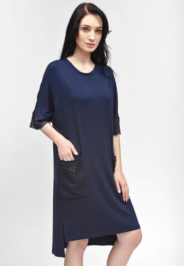 Платье Vivostyle Vivostyle MP002XW18ZBH платье vivostyle vivostyle mp002xw0tzyc