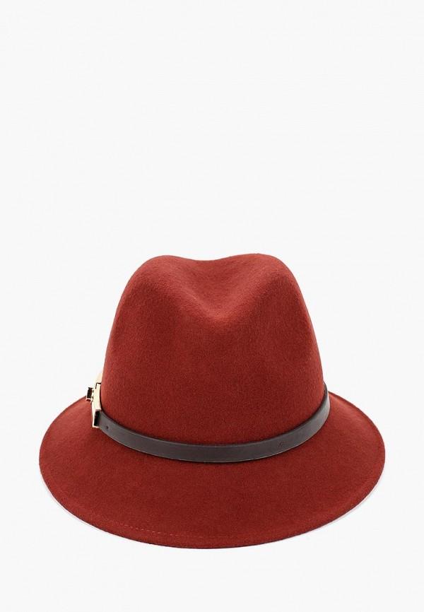Шляпа Betmar Betmar MP002XW18ZC6 betmar b1249h darcy