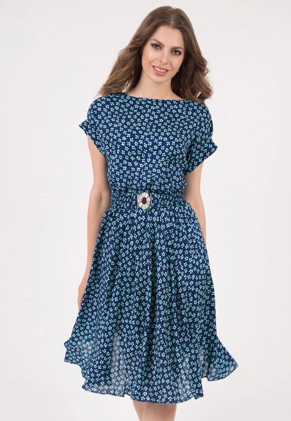 Платье Olivegrey Olivegrey MP002XW18ZCG