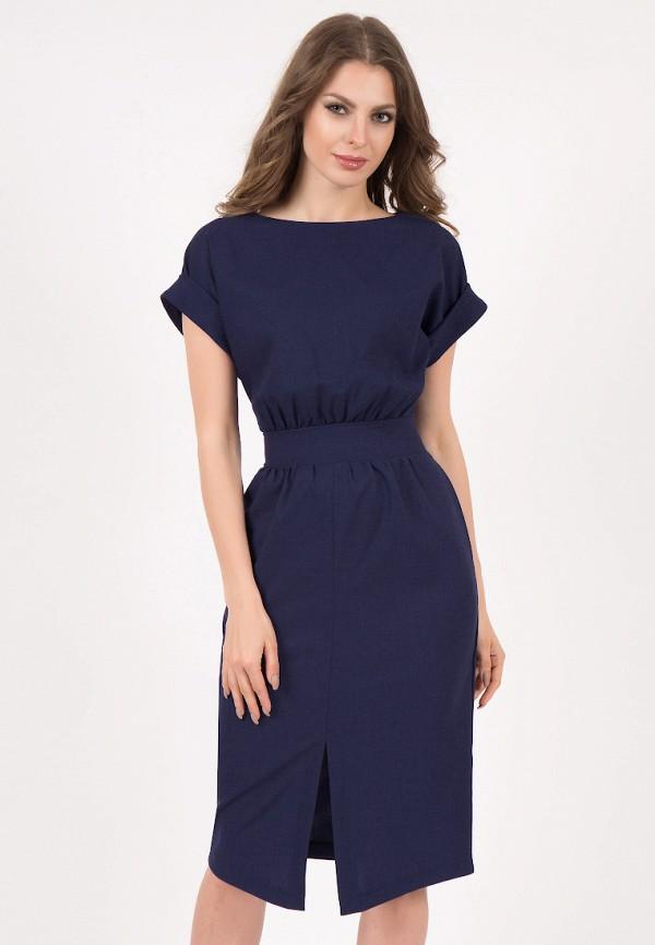 Платье Olivegrey Olivegrey MP002XW18ZCK платье olivegrey olivegrey mp002xw1906e