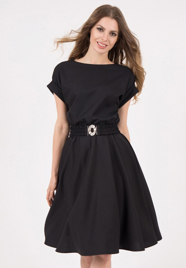 Платье Olivegrey Olivegrey MP002XW18ZCL