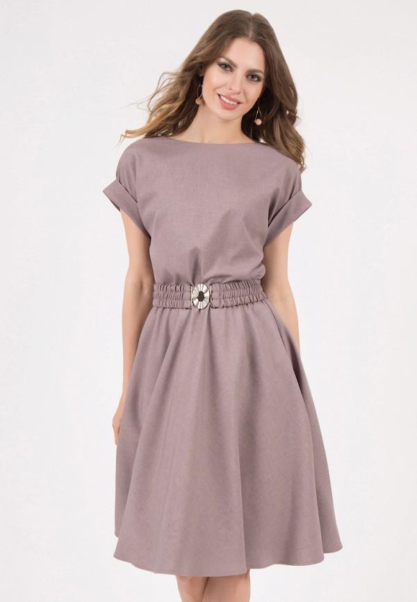 Платье Olivegrey Olivegrey MP002XW18ZCN платье olivegrey olivegrey mp002xw1906e