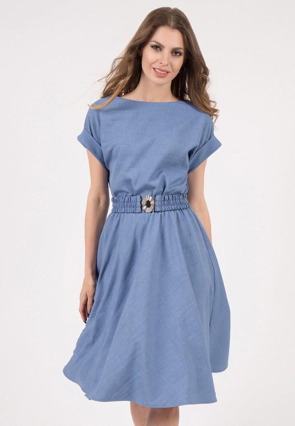 Платье Olivegrey Olivegrey MP002XW18ZCQ недорго, оригинальная цена