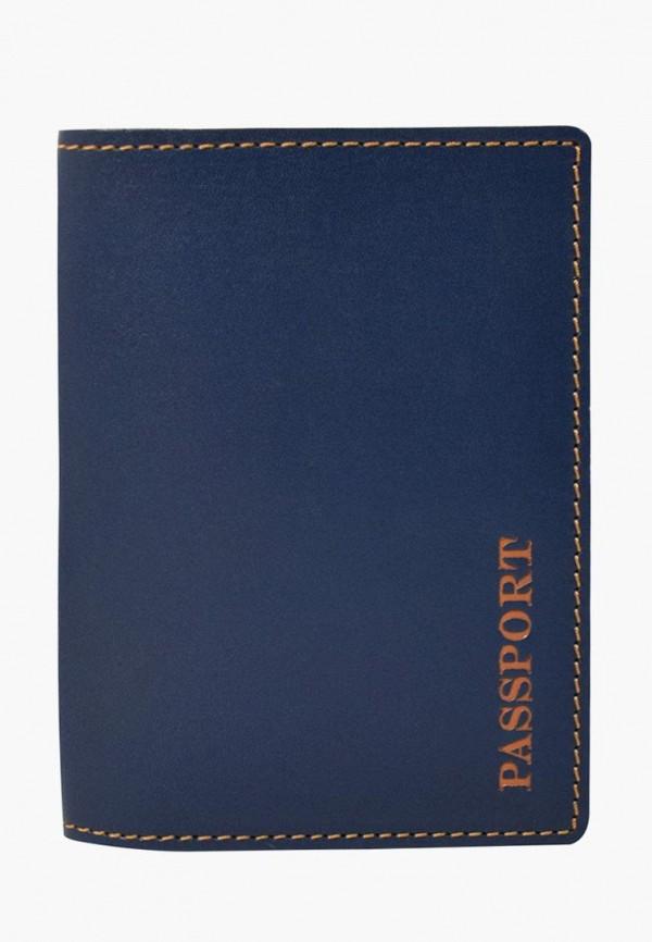 Обложка для паспорта BB1 BB1 MP002XW18ZDB