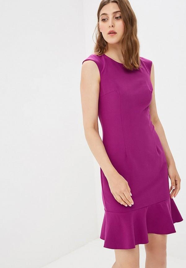 Платье Vittoria Vicci Vittoria Vicci MP002XW18ZIY платье savosina цвет фиолетовый