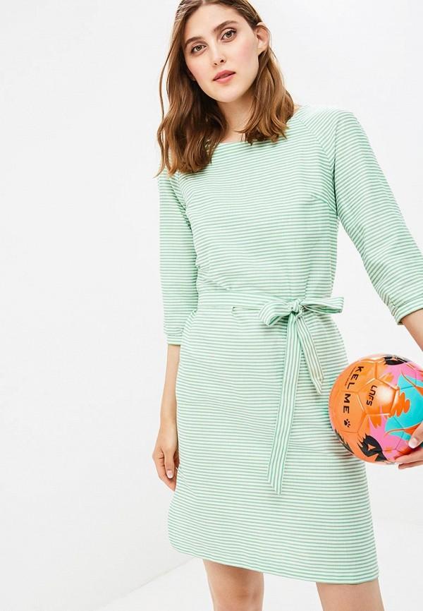 Купить Платье Vittoria Vicci, MP002XW18ZLR, зеленый, Весна-лето 2018