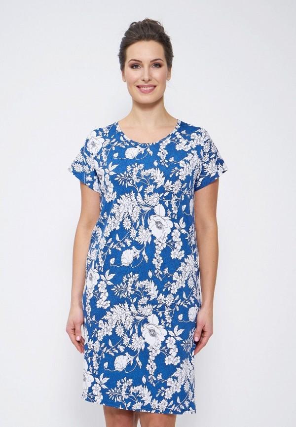 Платье Cleo Cleo MP002XW18ZPS цены онлайн
