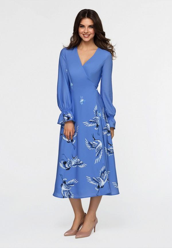 Фото - Платье Lezzarine Lezzarine MP002XW18ZPU юбка lezzarine lezzarine mp002xw18u0k