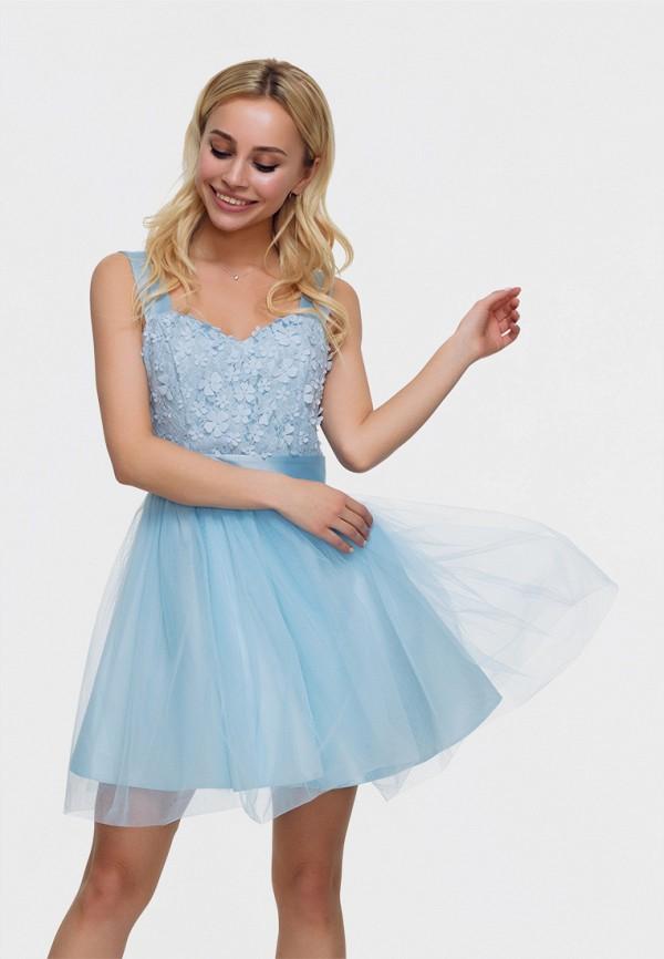 Фото - Платье Lezzarine Lezzarine MP002XW18ZPZ юбка lezzarine lezzarine mp002xw18u0k