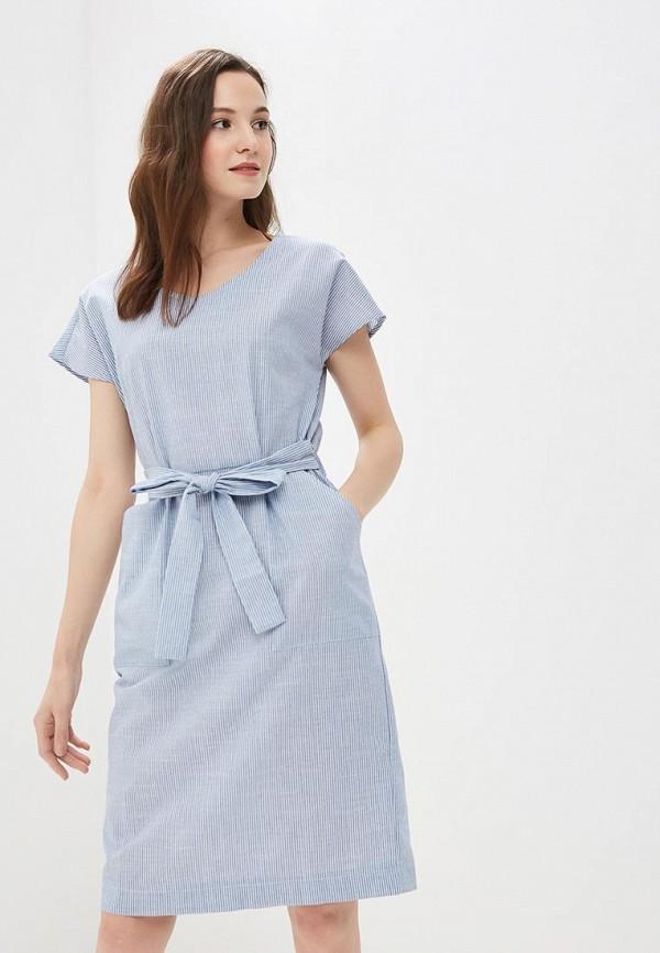 купить Платье Rosso Style Rosso Style MP002XW18ZUE по цене 4480 рублей