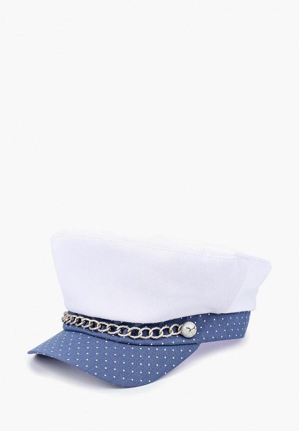 Кепка Miss Sherona Miss Sherona MP002XW18ZWK шляпа miss sherona miss sherona mp002xw13dkf