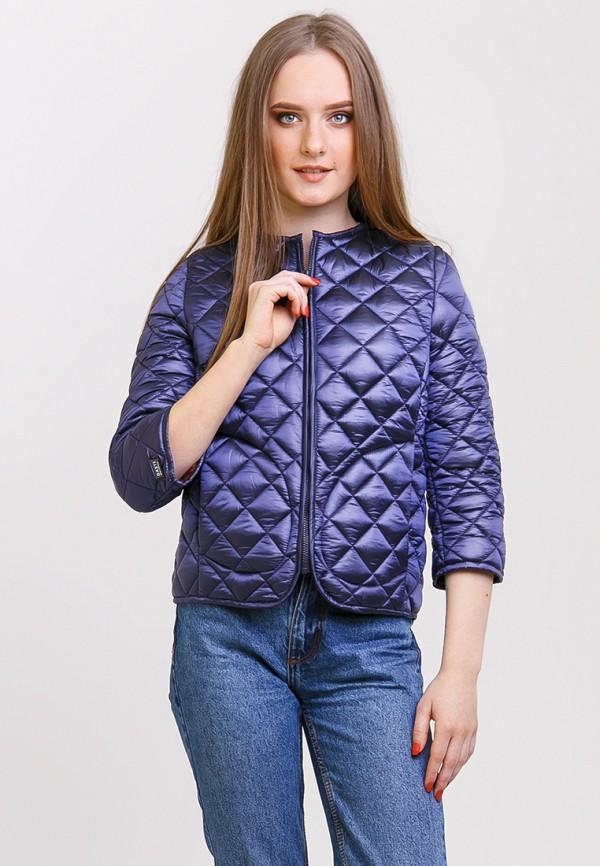Купить Куртка утепленная Dasti, mp002xw18zxn, синий, Весна-лето 2018