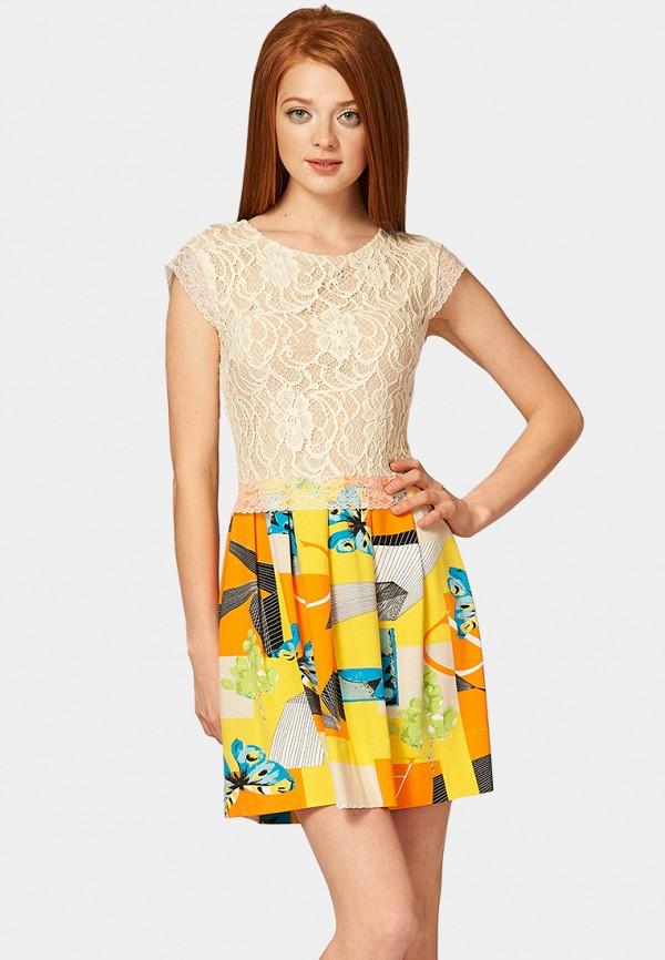 Платье Ано Ано MP002XW19016