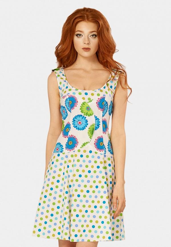 Платье Ано Ано MP002XW19017 платье ано ано mp002xw0f86r