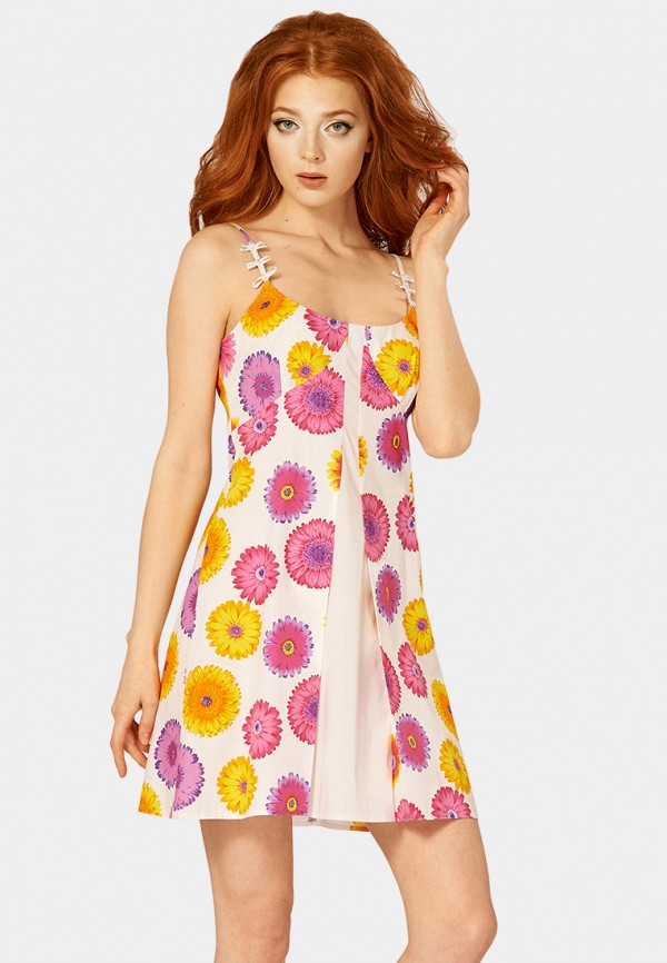 Платье Ано Ано MP002XW1901A брюки ано ано mp002xw0f807