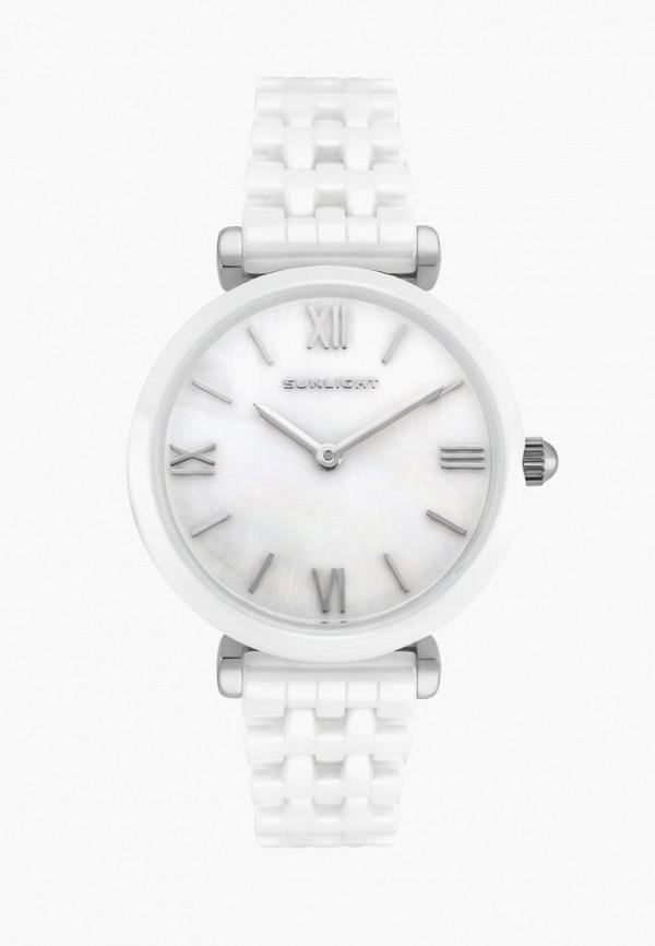 Часы Sunlight Sunlight MP002XW1902D