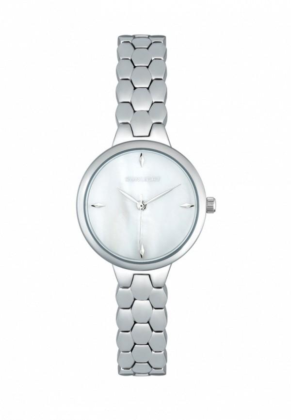 Купить Часы Sunlight, MP002XW1902K, серебряный, Весна-лето 2018