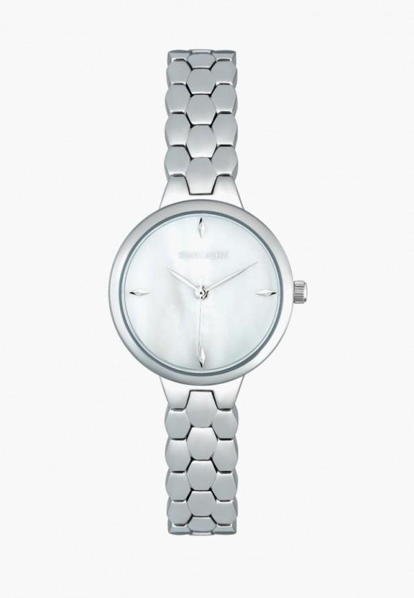 цена Часы Sunlight Sunlight MP002XW1902K