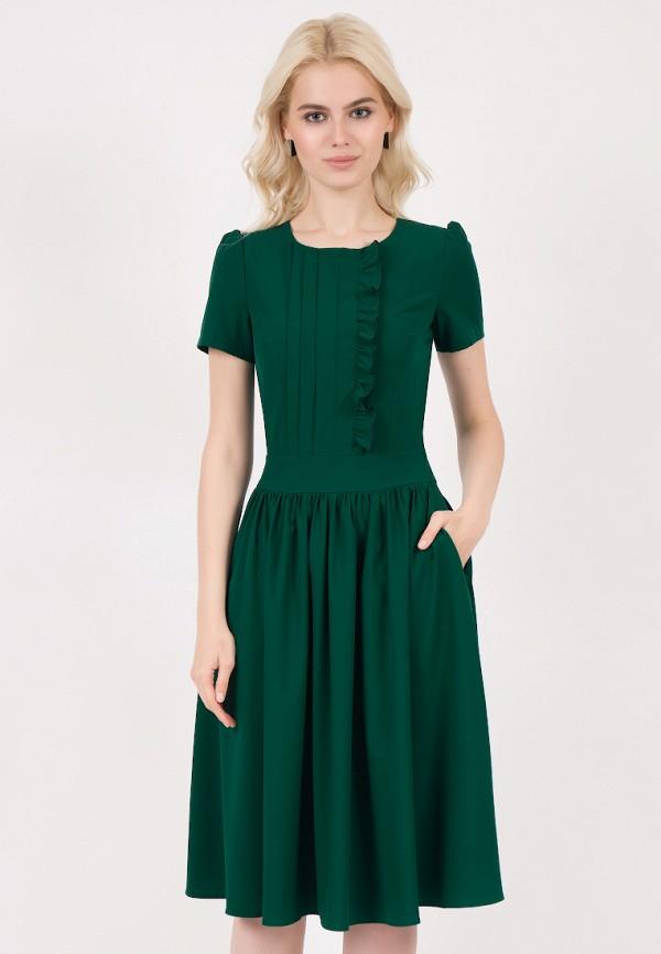 Платье Marichuell Marichuell MP002XW1905U