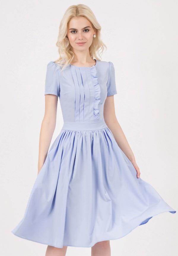 Платье Marichuell Marichuell MP002XW1905V платье marichuell marichuell mp002xw1hi3v