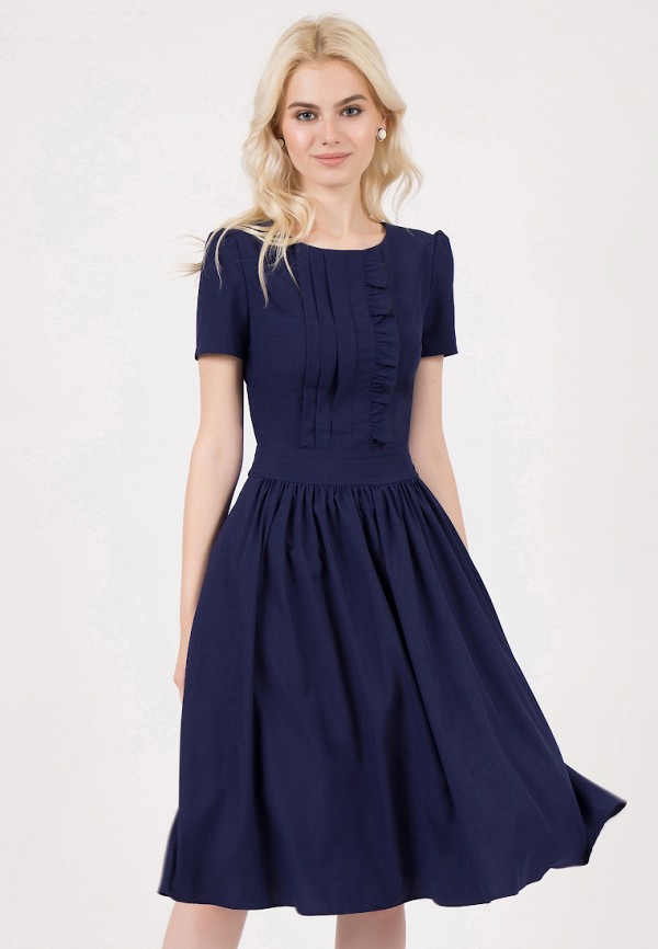 Платье Marichuell Marichuell MP002XW1905W платье goldrai goldrai go030ewdjoq9