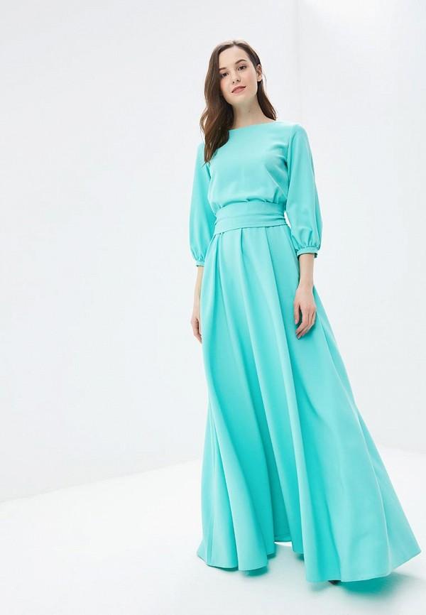 Платье Eva Eva MP002XW190AZ цена