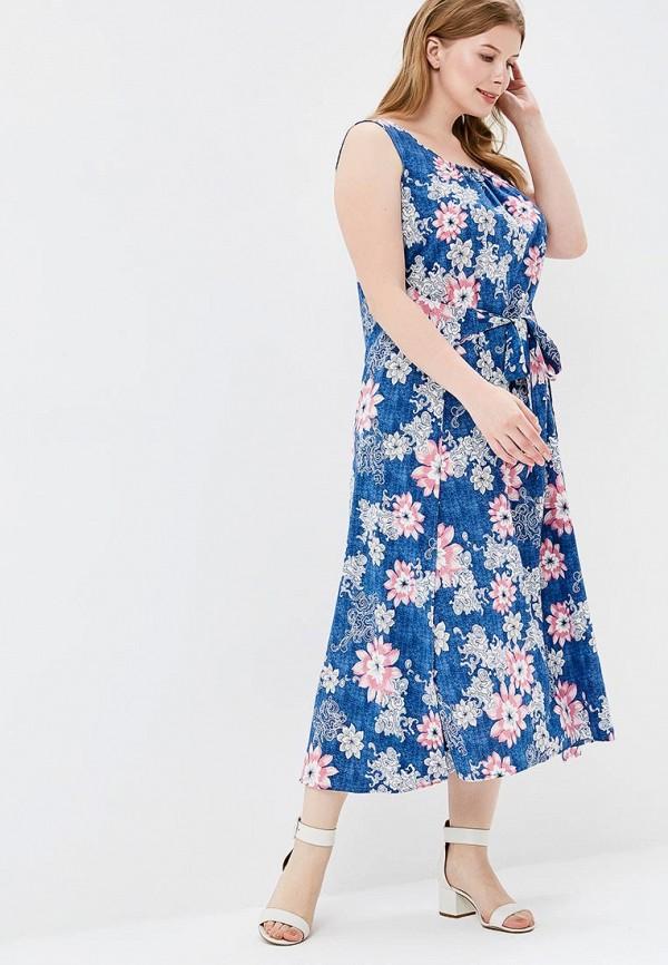 Платье Cleo Cleo MP002XW190CR цена