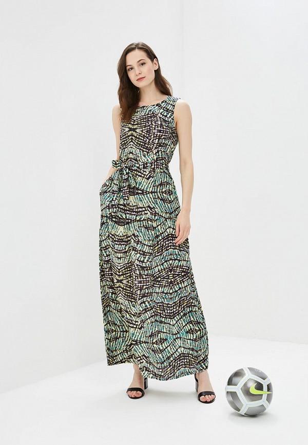Купить Платье Vemina City Lisa Romanyk, MP002XW190L6, разноцветный, Весна-лето 2018