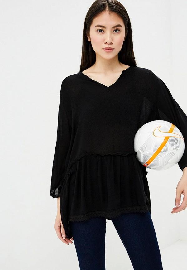 Блуза Твое ТВОЕ