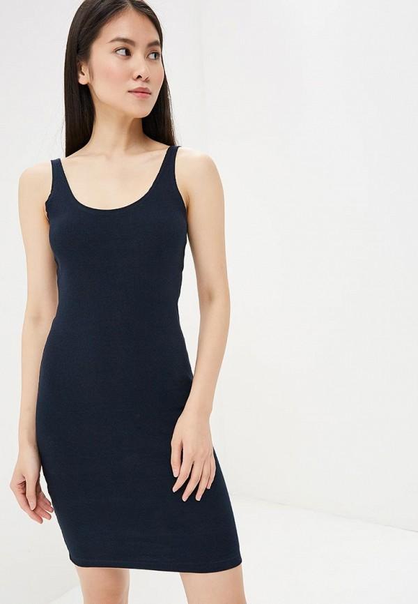 цена на Платье Твое Твое MP002XW190OL