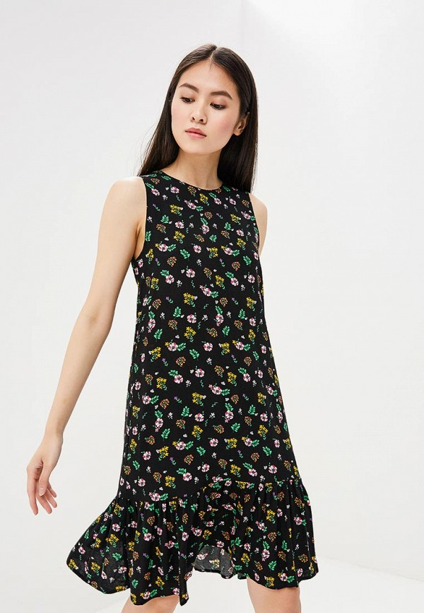 цена на Платье Твое Твое MP002XW190ON