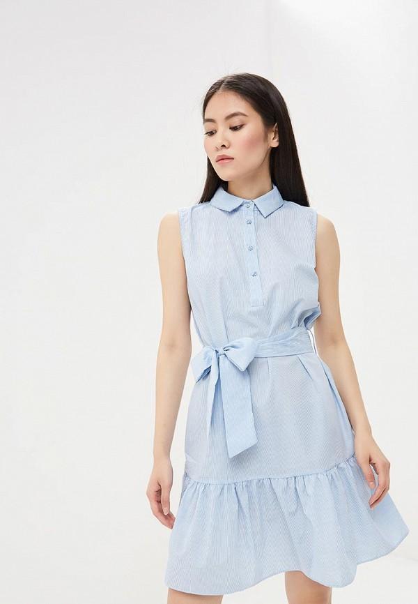цена на Платье Твое Твое MP002XW190OP