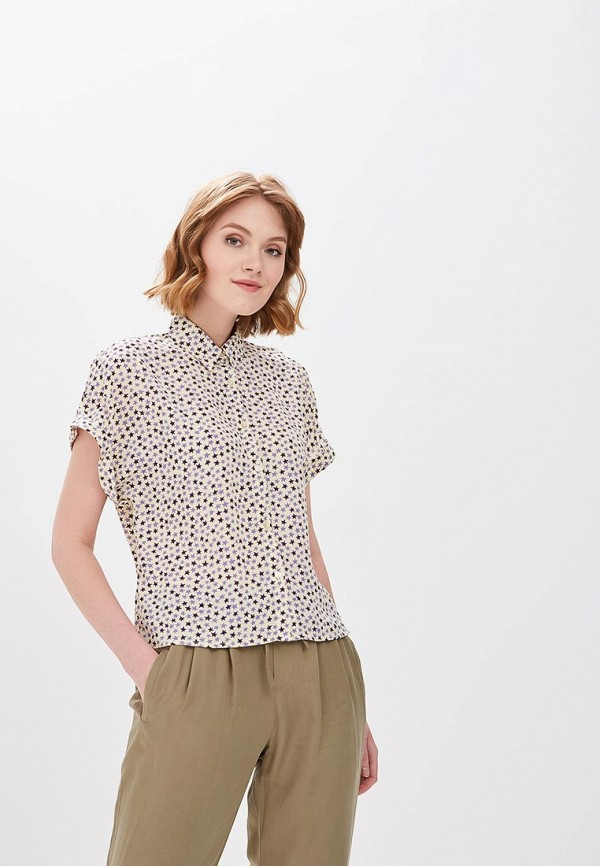 Блуза Твое Твое MP002XW190R4 цена 2017