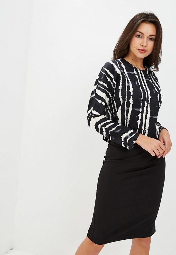 Блузы с длинным рукавом Yansstudio