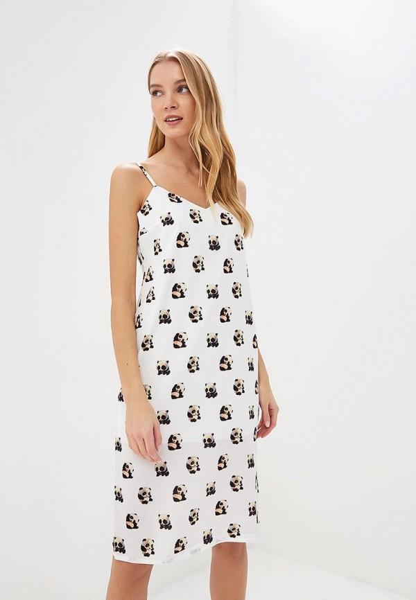 Платье Yansstudio Yansstudio MP002XW190SC платье yansstudio yansstudio mp002xw1il67