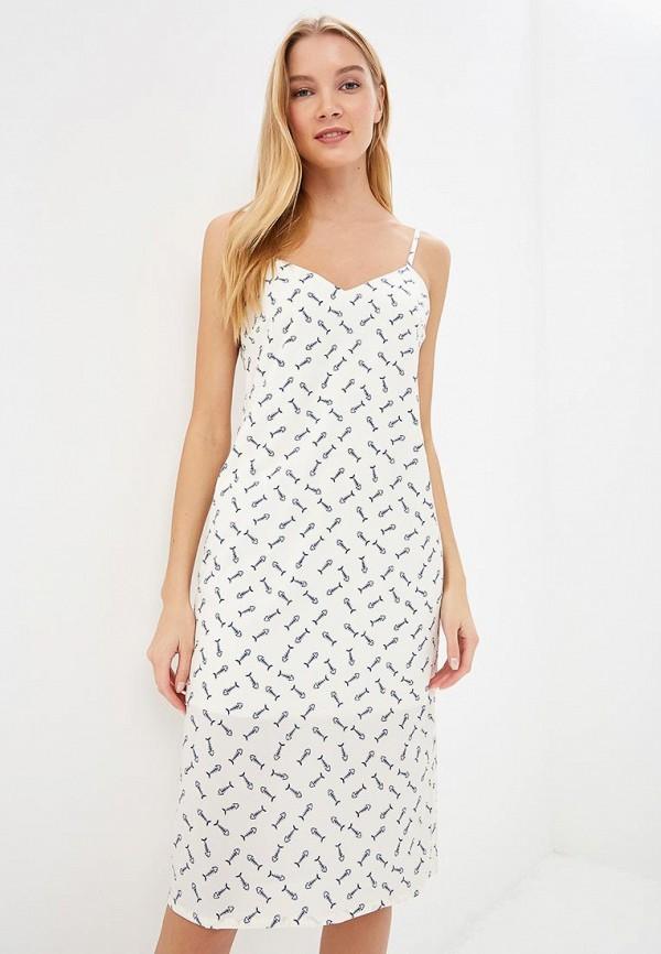 Платье Yansstudio Yansstudio MP002XW190SD платье yansstudio yansstudio mp002xw1il67
