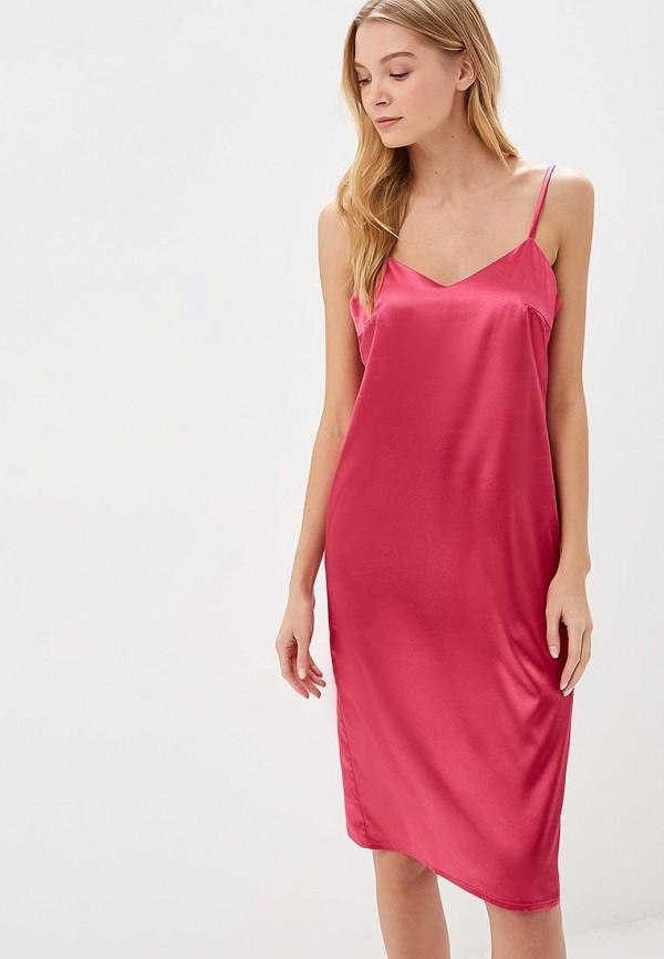 Платье Yansstudio Yansstudio MP002XW190SE платье yansstudio yansstudio mp002xw1il67