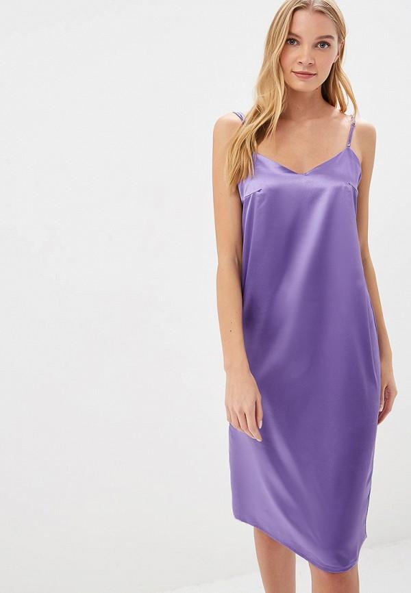 Платье Yansstudio Yansstudio MP002XW190SF юбка yansstudio yansstudio mp002xw190ti