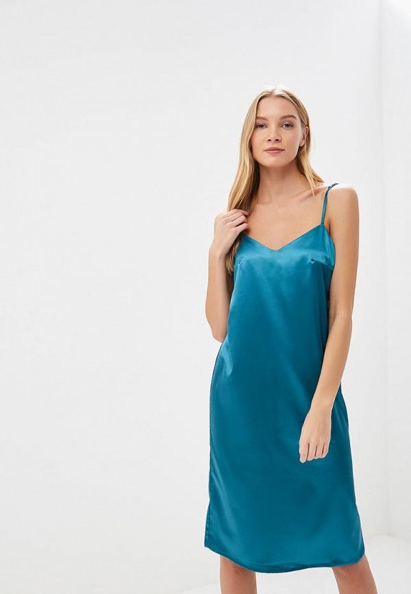 Платье Yansstudio Yansstudio MP002XW190SG платье yansstudio yansstudio mp002xw1il67