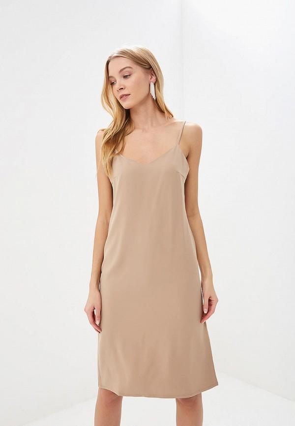 Платье Yansstudio Yansstudio MP002XW190SS платье yansstudio yansstudio mp002xw1il67