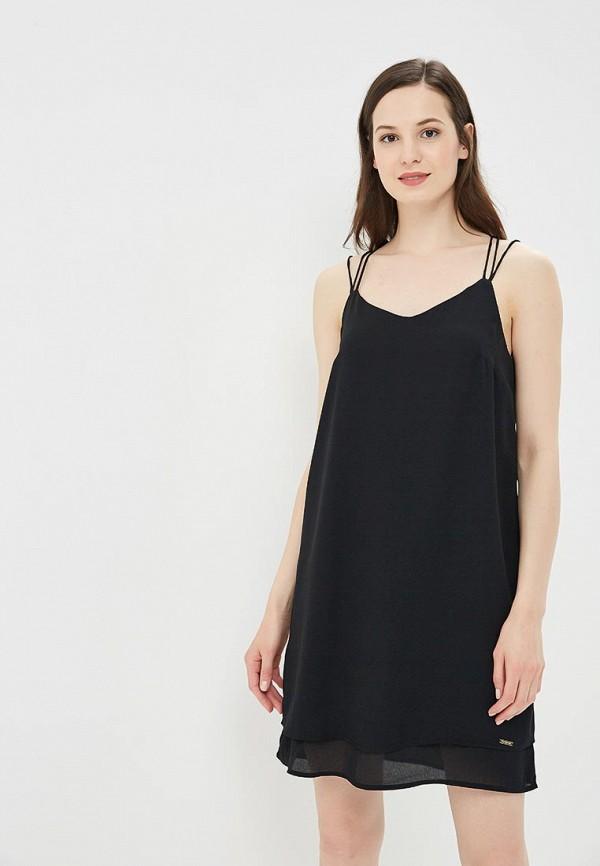 Платье Top Secret Top Secret MP002XW190VY платье top secret top secret mp002xw192my