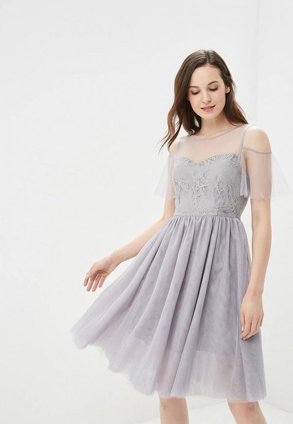 Платье Top Secret Top Secret MP002XW190WF платье top secret top secret mp002xw190wa