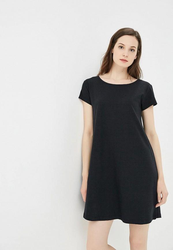 Платье Top Secret Top Secret MP002XW190WG платье top secret top secret mp002xw190w6