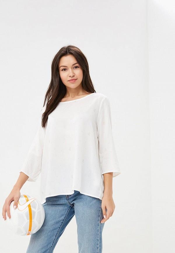 Блуза Top Secret Top Secret MP002XW190WS блуза top secret top secret mp002xw15hno