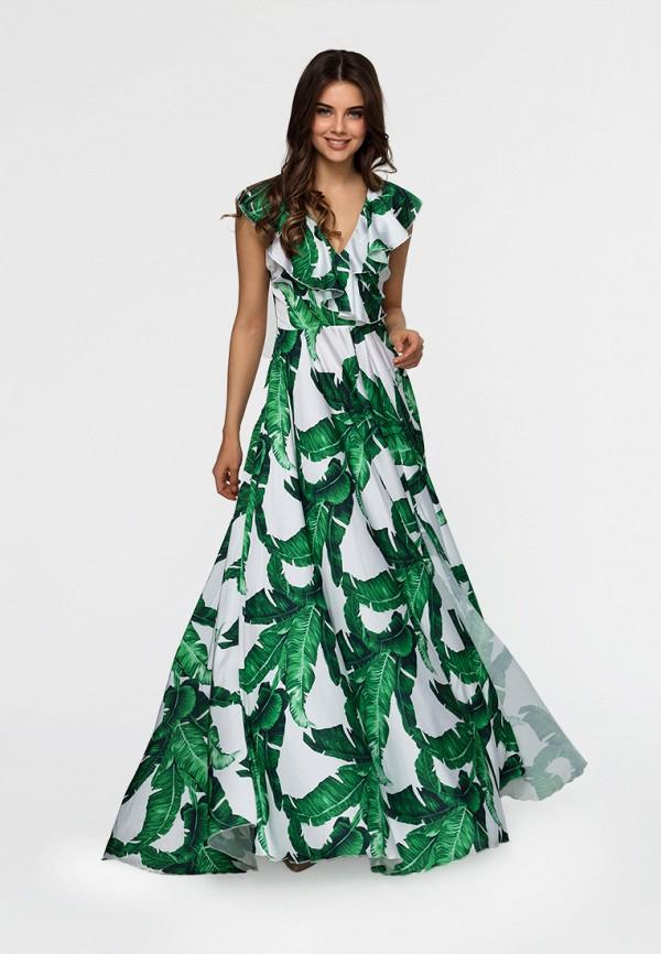 Фото - Платье Lezzarine Lezzarine MP002XW190XO юбка lezzarine lezzarine mp002xw18u0k