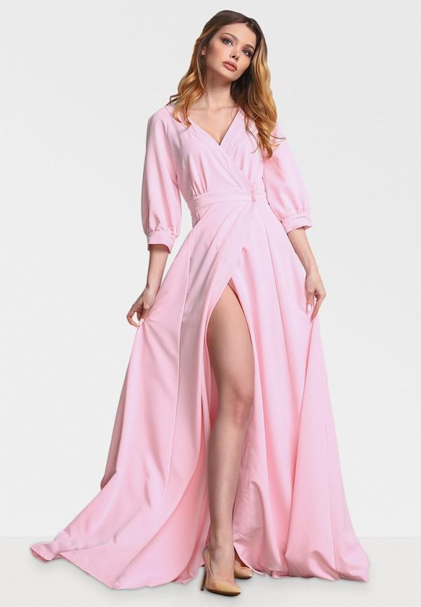 Платье Zerkala Zerkala MP002XW190Y9 платье zerkala zerkala mp002xw1agr8