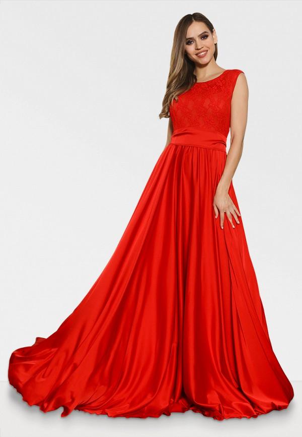 Платье Zerkala Zerkala MP002XW190YB платье zerkala zerkala mp002xw0f5ko